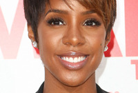Celebrity-hairstyle-spotlight-kelly-rowland-side